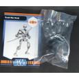 Krath War Droïd (figurine jeu Star Wars Miniatures en VO) 001