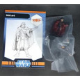 Sith Lord (figurine jeu Star Wars Miniatures en VO) 001