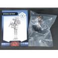 A4-Series Lab Droid (figurine jeu Star Wars Miniatures en VO) 001