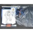 T'Surr (figurine jeu Star Wars Miniatures en VO) 001
