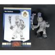 Talz Chieftain (figurine jeu Star Wars Miniatures en VO) 001