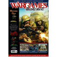 Wargames Illustrated N° 362 (The World's Premier Tabletop Gaming Magazine) 001
