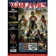 Wargames Illustrated N° 361 (The World's Premier Tabletop Gaming Magazine) 001