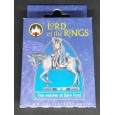 The watcher at Sarn Ford (The Lord of the Rings 32 mm Collectable Series en VO) 001