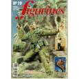 Figurines Magazine N° 19 (magazines de figurines de collection) 001