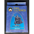 Akhorahil (The Lord of the Rings 32 mm Collectable Series en VO) 001
