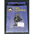 Isildur and the One Ring (The Lord of the Rings 32 mm Collectable Series en VO) 001