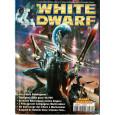 White Dwarf N° 64 (magazine de jeux de figurines Games Workshop en VF) 001