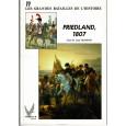 Friedland 1807 (livre Les grandes batailles de l'histoire en VF) 001