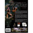 Zore - Coffret de base Collector (jeu de rôle de JDR Editions en VF) 001
