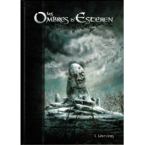 Les Ombres d'Esteren - 1. Univers (jdr d'Agate Rpg en VF) 007