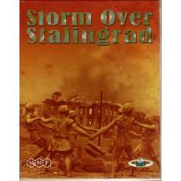 Storm over Stalingrad (wargame de MMP en VO) 001