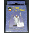 Blue Wizard of the East (The Lord of the Rings 32 mm Collectable Series en VO) 001