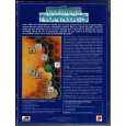 Les Dieux Nomades (wargame fantastique d'Oriflam en VF) 003