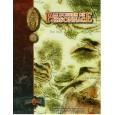 Earthdawn - Dossier de Personnage (jdr des éditions BBE en VF) 004