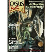 Casus Belli N° 90 (magazine de jeux de rôle)