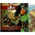 Anoë - Ecran, carte & livret (jdr Les Ludopathes en VF) 002