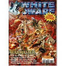 White Dwarf N° 71 (magazine de jeux de figurines Games Workshop en VF)