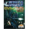 White Dwarf N° 55 (magazine de jeux de figurines Games Workshop en VF) 001