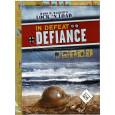 In Defeat Defiance (wargame ziplock Lock'N'Load en VO) 001