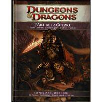 L'Art de la Guerre (jdr Dungeons & Dragons 4 en VF) 008