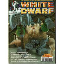 White Dwarf N° 68 (magazine de jeux de figurines Games Workshop en VF)