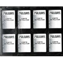 Cartes de Pouvoir (jdr Polaris 3e édition de BBE en VF) 001