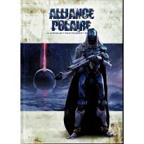 Alliance Polaire (jdr Polaris 3e édition de BBE en VF)