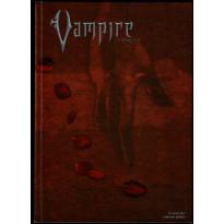 Vampire Le Requiem - Livre de base (jdr d'Hexagonal en VF) 008