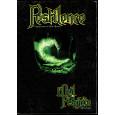 Pestilence - L'Oeil du Prophète (jdr d20 System en VF) 001