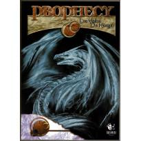 Les Voiles de Nenya (jdr Prophecy 1ère édition en VF) 005