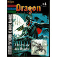 Dragon Magazine N° 4 (L'Encyclopédie des Mondes Imaginaires) 004
