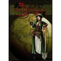 Steamshadows - Meddylgar (JDR Editions en VF) 002