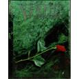 Vampire La Mascarade - Livre de Règles (jdr 3e édition d'Hexagonal en VF) 005