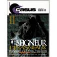 Casus Belli N° 11 (magazine de jeux de rôle 2e édition) 006