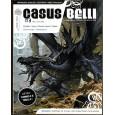 Casus Belli N° 3 (magazine de jeux de rôle - Editions BBE) 007