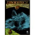 Les Enfants de Heyra (jdr Prophecy 1ère édition en VF) 005