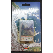 Wings of War - The Last Biplanes (extension cartes WW2 en VF) 002