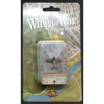 Wings of War - Revolution in the Sky (extension cartes WW2 en VF) 002