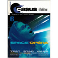 Casus Belli N° 6 (magazine de jeux de rôle 2e édition) 005