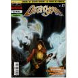 Dragon Magazine N° 37 (L'Encyclopédie des Mondes Imaginaires) 006