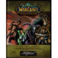 Lands of Mystery (jdr World of Warcraft d20 System en VO) 001
