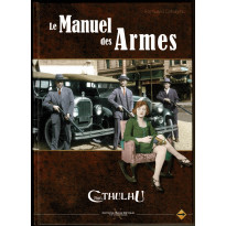 Le Manuel des Armes - Edition spéciale (jdr L'Appel de Cthulhu V6 en VF) 010*
