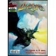 Dragon Magazine N° 30 (L'Encyclopédie des Mondes Imaginaires) 005