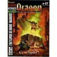 Dragon Magazine N° 27 (L'Encyclopédie des Mondes Imaginaires) 006