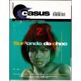 Casus Belli N° 2 Deuxième édition (magazine de jeux de rôle) 006