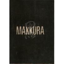 Makkura (Kuro) 001