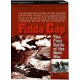 Fulda Gap (wargame de SPI en VO) 001