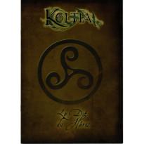 Keltia - Le Dit du Héros (jeu de rôle du 7e Cercle en VF) 003