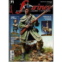 Figurines Magazine N° 71 (magazines de figurines de collection)